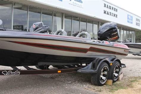 Bass Cat Jaguar Boats For Sale by New And Used Boats For Sale On Boattrader Boattrader