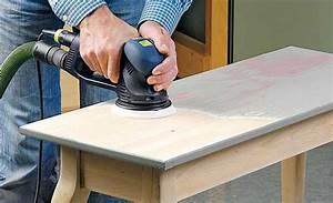 Furnierte Tischplatte Restaurieren : tisch abschleifen lackieren restaurieren reparaturen ~ Yasmunasinghe.com Haus und Dekorationen