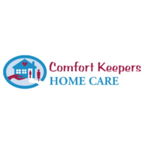 comfort care home health carer of the year comfort keepers home care