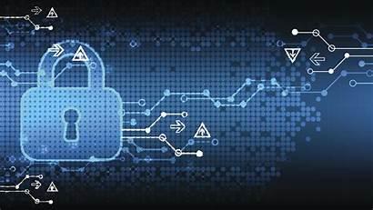 Security Cyber Turkey Master Ambitious Gazette Take