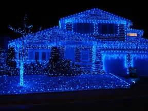 led light design fantastic led blue lights blue mini led lights blue