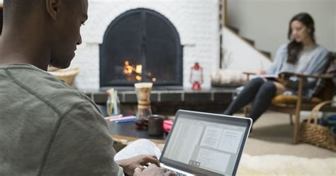 you from home the top 25 companies that will let you work from home