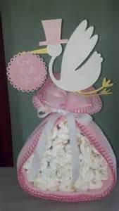 Diaper Wreath Baby Shower