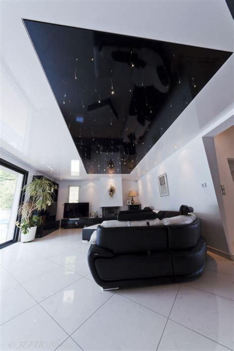 etoile chambre plafond les 25 meilleures idées concernant étoiles au plafond sur