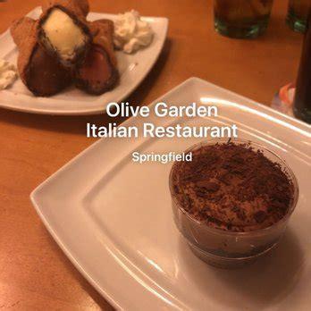 olive garden springfield pa olive garden italian restaurant 48 photos 76 reviews