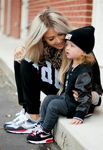 Outfit baby And girl - image #1786857 by Maria_D on Favim.com