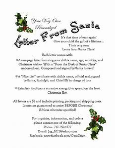 pin by virginia haskins on holidays pinterest With naughty santa letters for adults