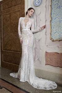 alon livne white 2015 bridal couture collection wedding With alon livne wedding dress