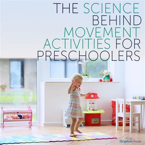 movement activities for preschoolers 448 | Post 4
