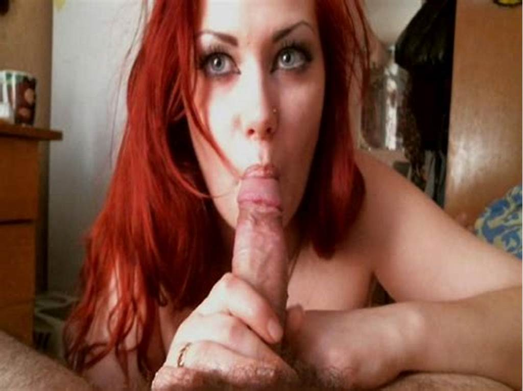 #Hand #Job #With #Dirty #Talk #Till #Cum #Shot #In #My #Mouth