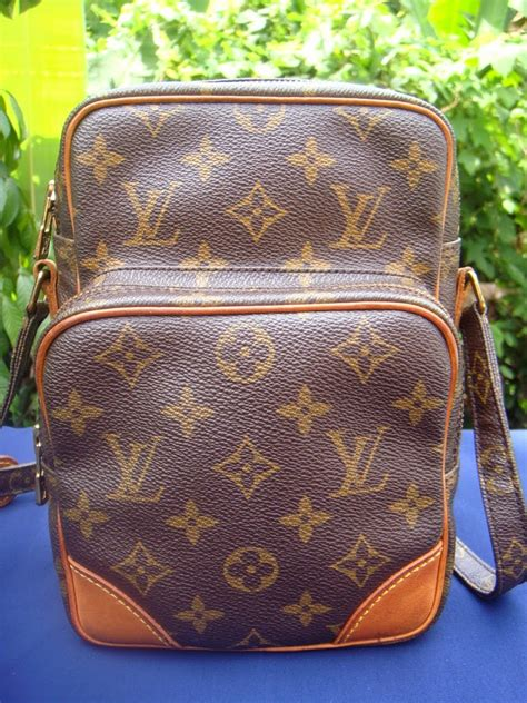 young blood bundle louis vuitton amazon slingshoulder bagsold