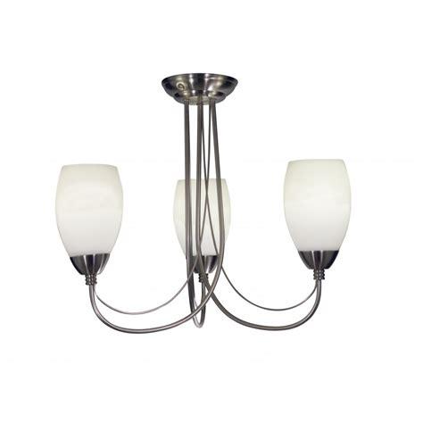 ceiling lights for low ceilings buy low energy lighting 3 light energy saving light for
