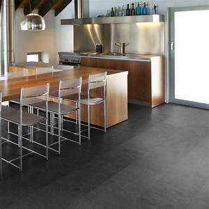 Laminat oder vinylboden ein vergleich for Vinylboden küche