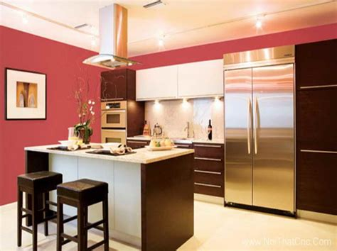 kitchen colors with dark cabinets kitchen color ideas for kitchen walls large wall art