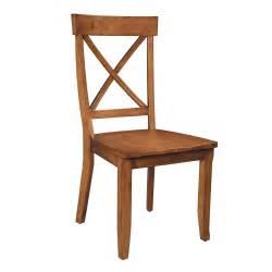 Best Kitchen Chairs for Cheap - Oak, Wooden, Antique
