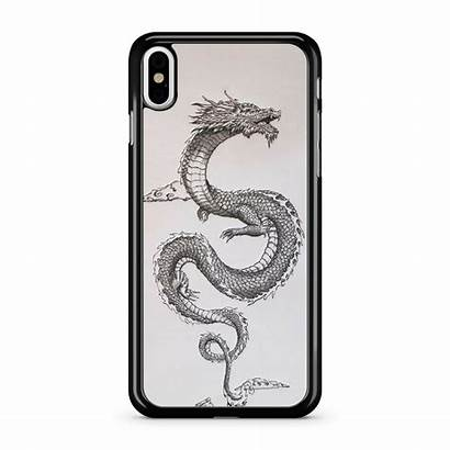 Phone Drawing Case Iphone Clipartmag Clipart