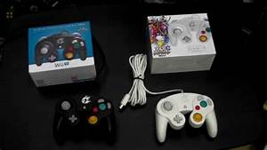 Super Smash Bros. Edition GameCube Controller Japan ...