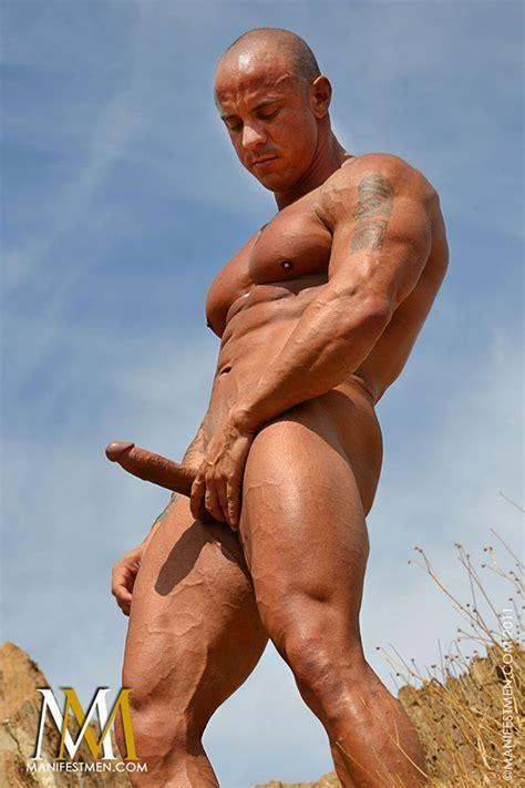 Manifest Men Vin Marco Keeps Us Cumming Naked Man Blog