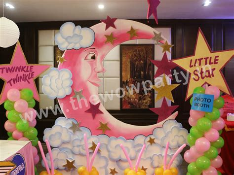 st birthday themes party planners  himachal wedding