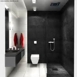 small bathroom designs 100 small bathroom designs ideas hative