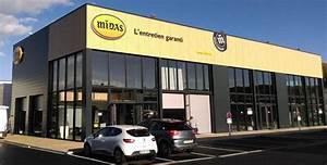 St André Lez Lille : garage automobile midas st andr lez lille saint andre lez lille 59350 entretien ~ Maxctalentgroup.com Avis de Voitures
