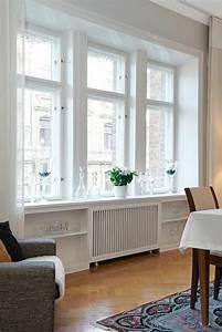 voyez les meilleurs design de cache radiateur en photos With tapis de sol avec les meilleurs canapés convertibles