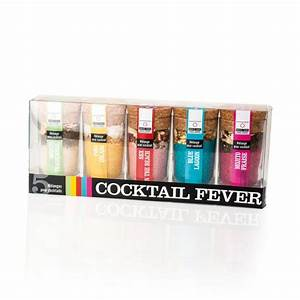 Cocktail Set Kaufen : geschenkset cocktail fever online kaufen ~ Michelbontemps.com Haus und Dekorationen