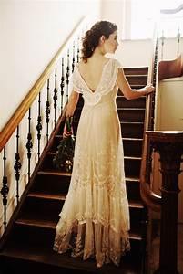 beautiful bridal inspiration with edwardian wedding With edwardian style wedding dresses