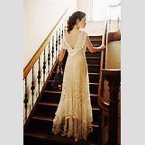 Modern Victorian Dresses   1024 x 1534 jpeg 345kB