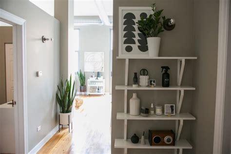 d馗oration chambre noir et blanc merveilleux decoration cuisine noir et blanc 3 appartement et salon gris et blanc visite d233coration kirafes