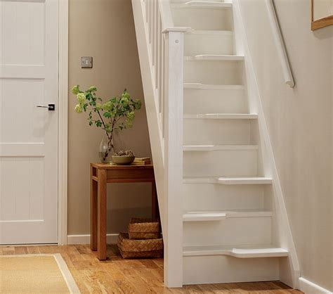 space saving stair space saving stairs my home style