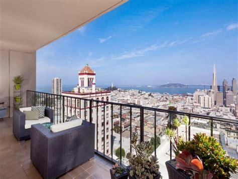 san franciscos  expensive  bedroom sells
