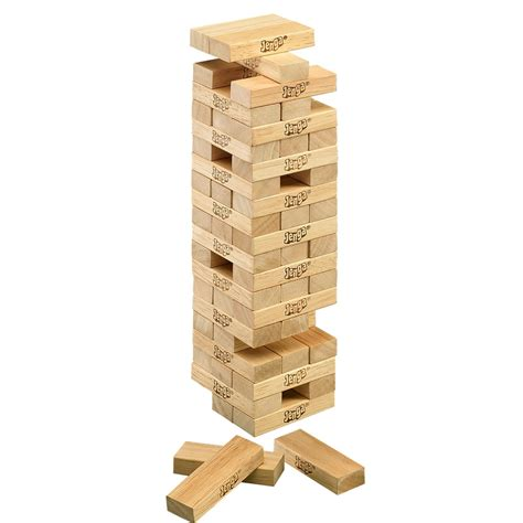 home design dimensions jenga house fix it yourself