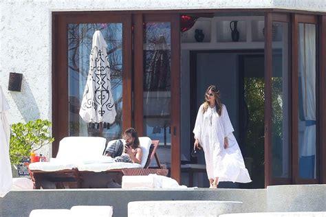 Heidi Klum Sexy The Fappening Celebrity Photo