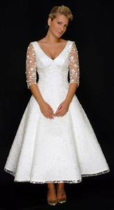 lacey wedding dress from timeless chic hitchedie With lacey wedding dresses