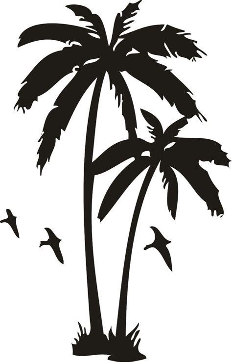 palm tree template palm tree and sunset designs palm tree tattoos