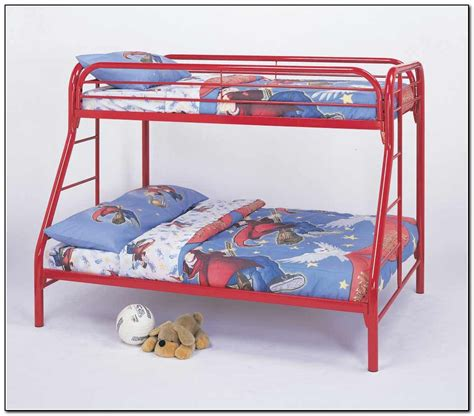 Ikea Bunk Beds Kids Download Page Home Design Ideas