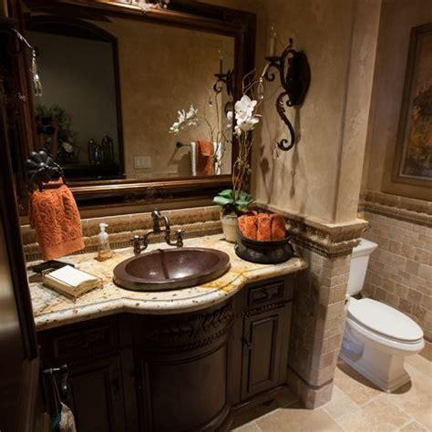 bathroom vanities san diego furniture store le dimora