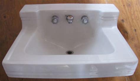 Obsolete American Standard Parts Kitchen Sink Uk Tub Bridge Taps Sinks Countertop With Built In Faucets Combos Franco Cooper Corner Design Ideas