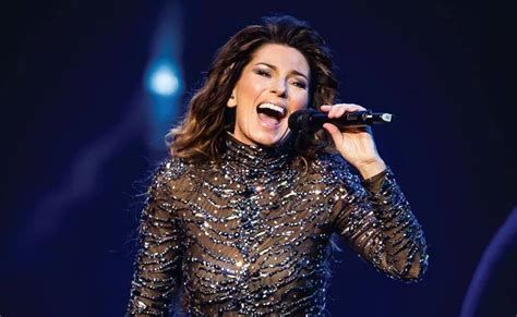 shania songs shania twain quot you re still the one quot music video lyrics