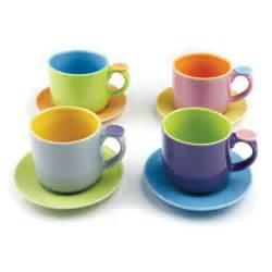 demitasse cups hemisphere demitasse cup set 5oz