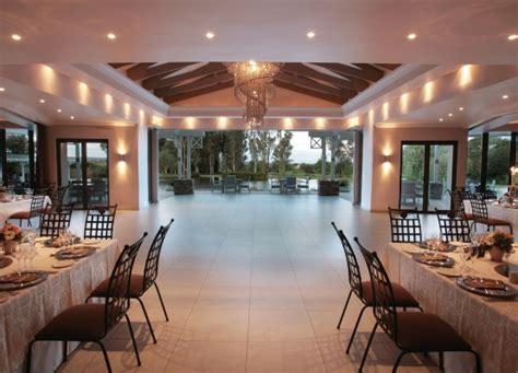 gauteng wedding venues oxbow country estate