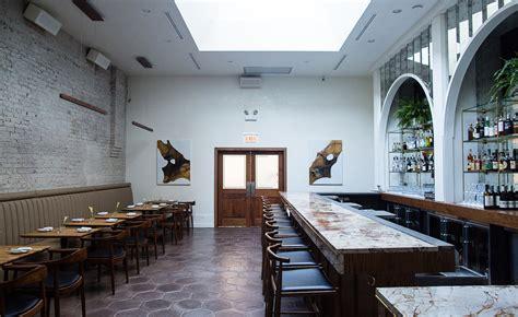 honeys restaurant review chicago usa wallpaper