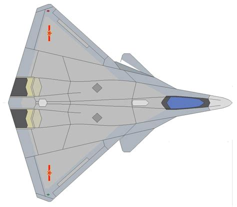Plaaf 6th Generation Fighter Thread, News And Rumours