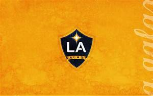 LA Galaxy Wallpaper
