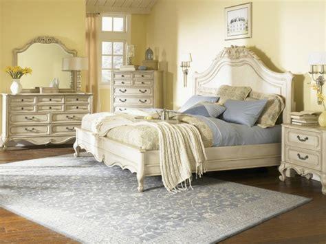 tapis de chambre adulte la chambre vintage 60 idées déco très créatives