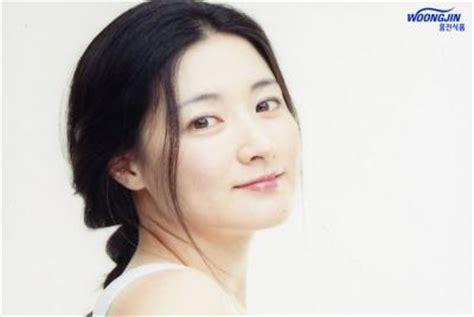 youn ae quot la plus femme du monde est coreenne quot tae kwon do friends