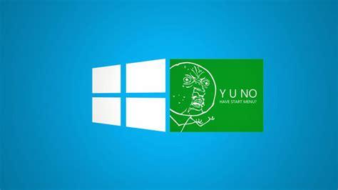 Funny Green Windows 8 Meme Wallpaper Brands And Logos