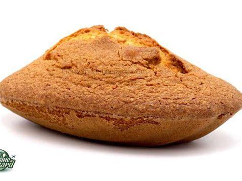 la cuisine de bernard madeleine recettes de madeleines de la cuisine de bernard