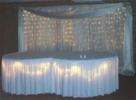 photo backdrops  weddings decide